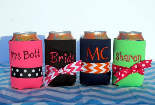 can-cozie