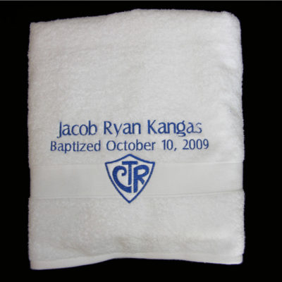 children_baptism-towel