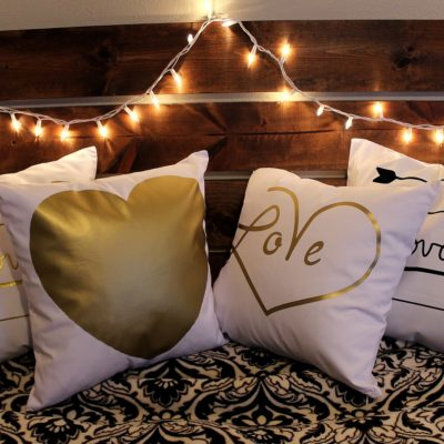 Valentine Pillows2