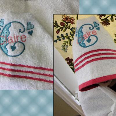 Towel_name1